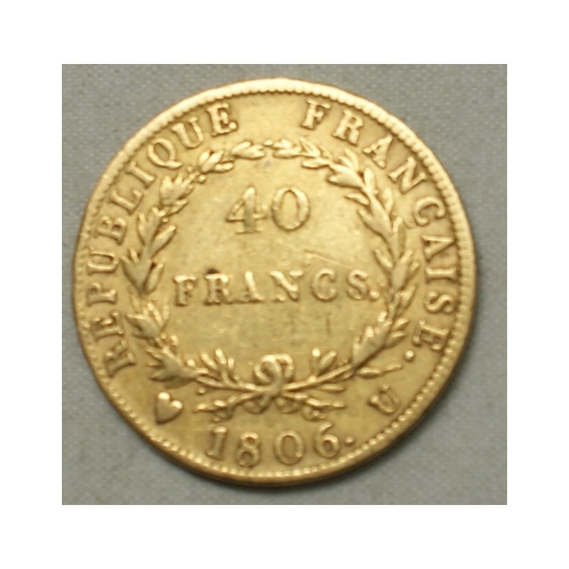 Monaco - 100 Francs or 1896 Albert Ier, lartdesgents.fr