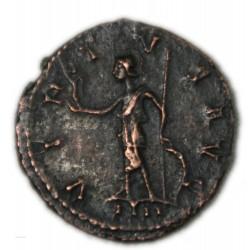 ROMAINE - Aurelianus de Probus SUP+ 278-79 ap JC. RIC. 112