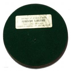 Médaille 5ème régiment Étranger lartdesgents.fr