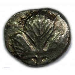 Statère SICILE - SILINONTE 480-466 av. J.C. Très Beau