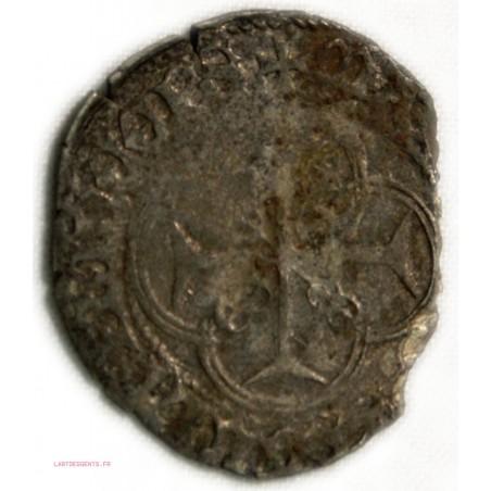 ITALIE Philibert Ier Duc de Savoie 1472-1482 lartdesgents.fr