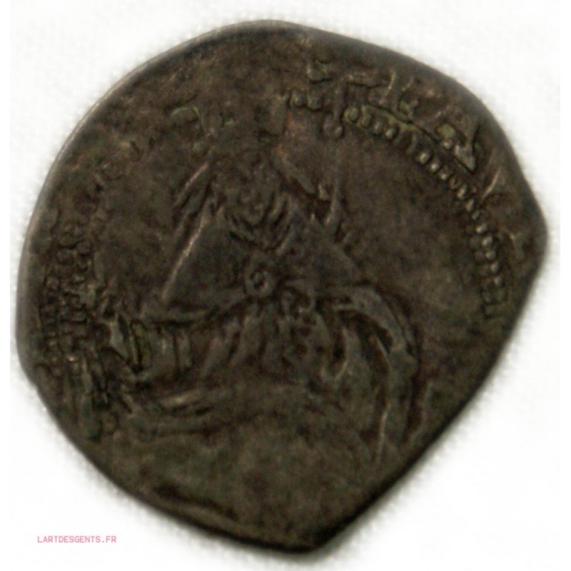 FEODALE- Comtat venaissin Guillo de Paul III 1534-1549, lartdesgents.fr