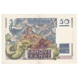 50 Francs Le Verrier 02/05/46 (50F055)