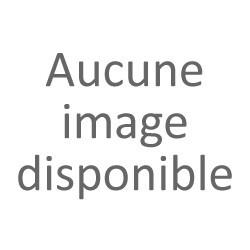 """1 Franc Napoléon III """"Empire Français"""" 1859 A Paris cote 25€ en B"""